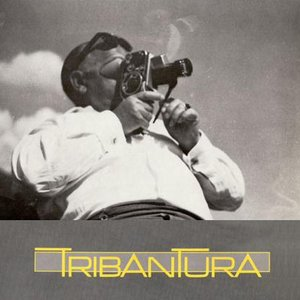 Image for 'Tribantura'