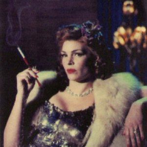 Image pour 'Judy Bridgewater'