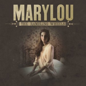 Image for 'Marylou'