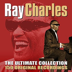 Image for 'The Ultimate Collection - 150 Original Recordings'