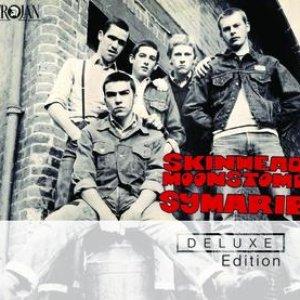 Imagen de 'Skinhead Moonstomp (Deluxe Edition)'