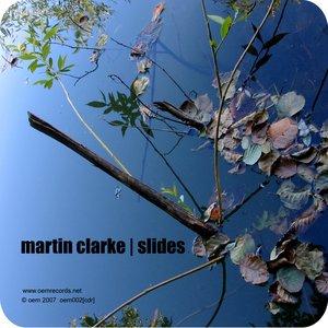 Image for 'slides'