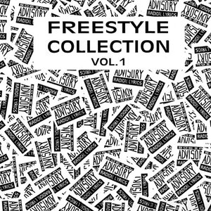 Image for 'Freestyle Productions'