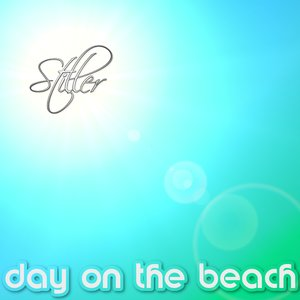 Image for 'Day on the beach'
