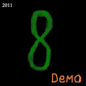 Image for '2011 Demo'
