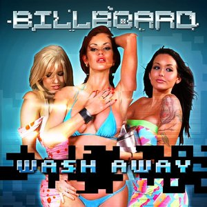 Image for 'Wash Away'