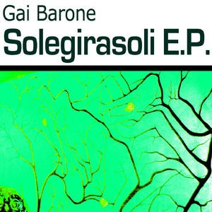Image for 'Solegirasoli E.P.'
