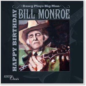 Image for 'Dawg Plays Big Mon'