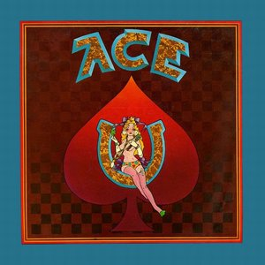 Image for 'Ace'