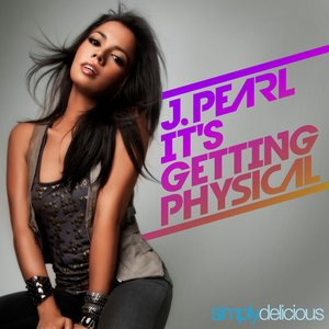 Image for 'It's Getting Physical (Wideboys Radio Mix)'
