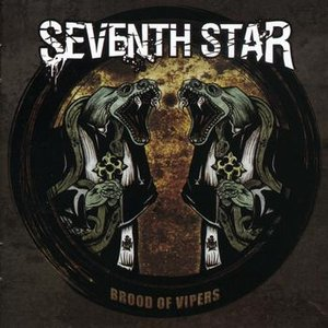 Bild für 'The Seventh Star'
