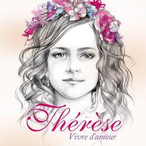 Image for 'Vivre d'amour'