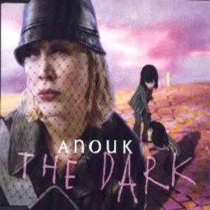 Bild für 'The Dark'