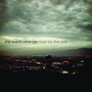 Imagem de 'Must Be The One'