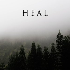 Image for 'Heal - EP'