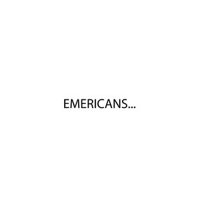 Image for 'Emericans'