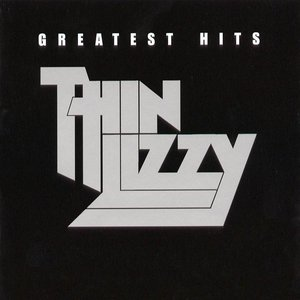 Image for 'Thin Lizzy: Greatest Hits (disc 2)'