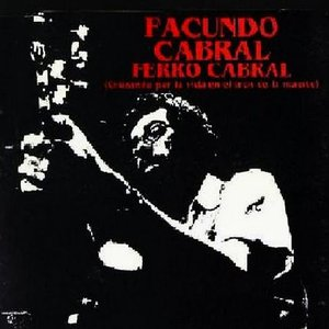 Image for 'ferrocabral'