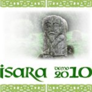 Image for 'Isara'