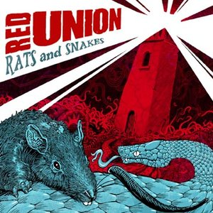 Image for 'Rats and Snakes'