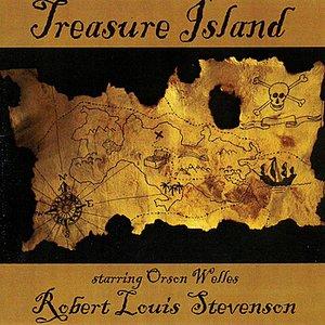 Image for 'Treasure Island Part 1'