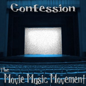 Image for 'The Movie Music Movement'