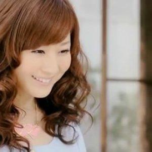 Image for 'Mizuno Saaya'