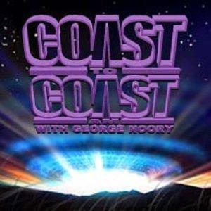 Image for 'Coast to Coast AM'