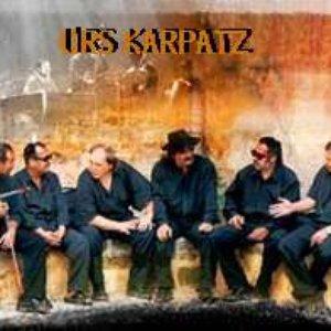 Image for 'URS Karpatz'