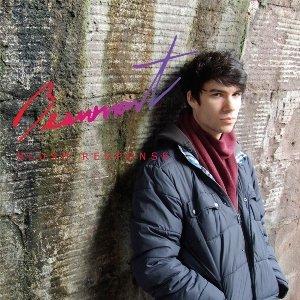 Bild för 'Beaumont'