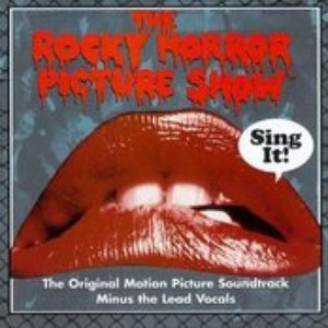Image for 'The Rocky Horror Picture Show: Sing It!'