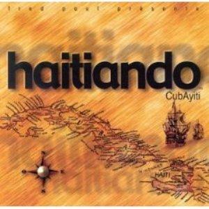 Image for 'Haitiando'