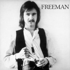 Image for 'Freeman'