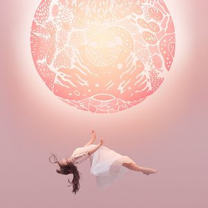 Image for 'Bodyache'
