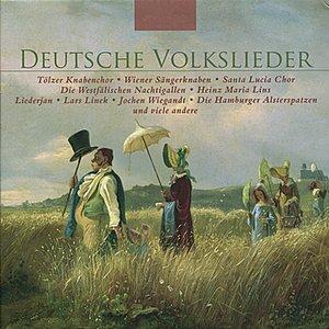 Image for 'Herr und Knecht'