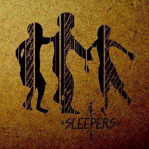 Image for 'Sleepers'