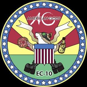 Image for 'EC-10'