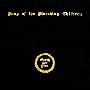 Image pour 'Song Of The Marching Children'