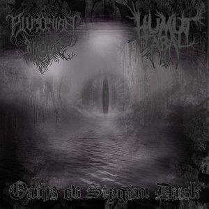 Image for 'Oaths ov Stygian Dusk'