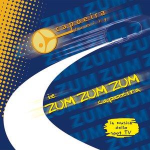 Image for 'Ié Zum Zum Zum Capoeira'