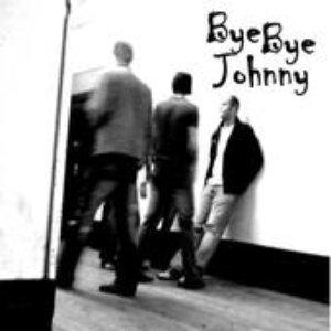 Image for 'Bye Bye Johnny'