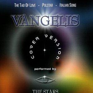 Image for 'VANGELIS'