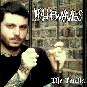 Imagem de 'The Tombs'