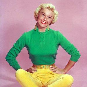 Bild für 'Doris Day'