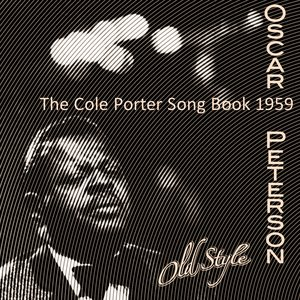 Image for 'The Cole Porter Song Book 1959 (Original Remastered)'