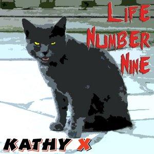 Image for 'Life Number Nine'