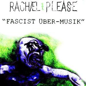 Image for 'Fascist Ubër-Musik'