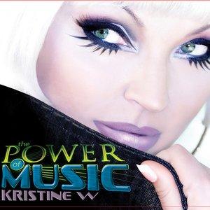 Imagem de 'The Power of Music'