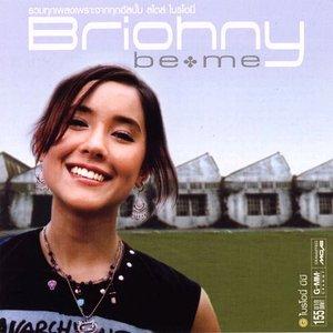 Bild für 'Briohny'