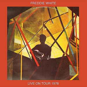 Image for 'Live On Tour 1978'